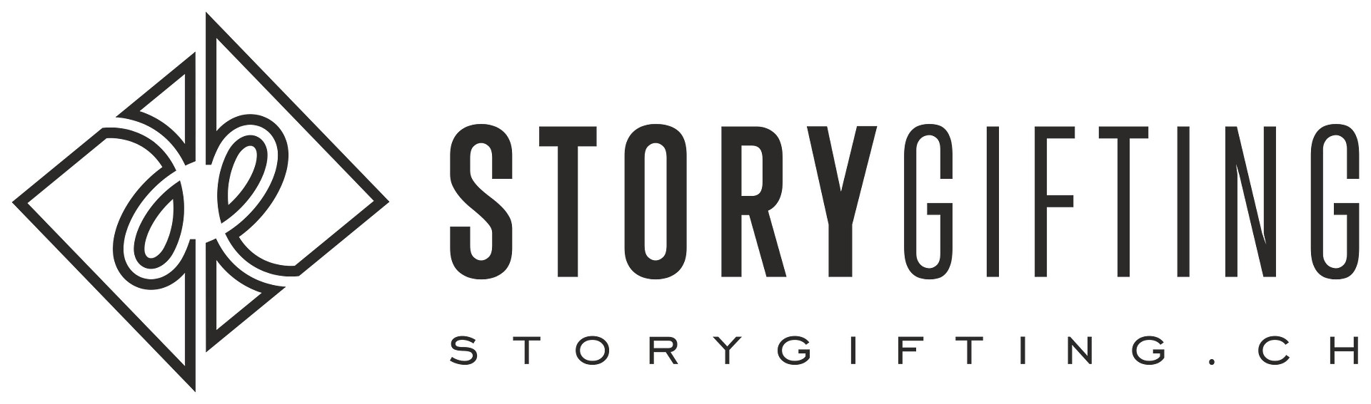 storygifting