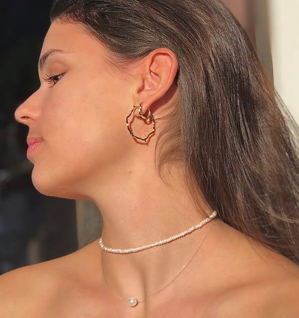 FOCUS earrings 4