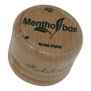 Mentholbox